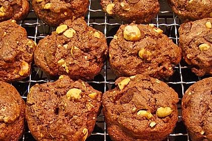 Cookie - Mix als Backmischung 5