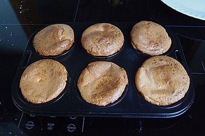 Pfitzauf aus der Muffinform 3