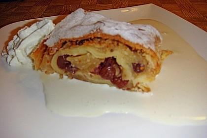 Apfelstrudel 'Südtirol' 49