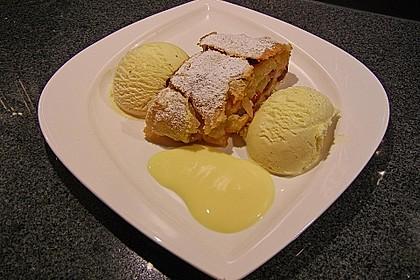 Apfelstrudel 'Südtirol' 9