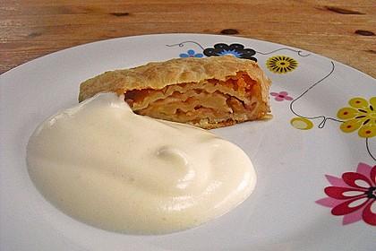 Apfelstrudel 'Südtirol' 19
