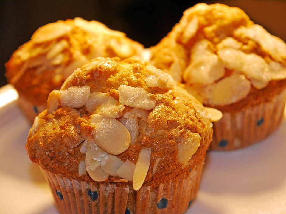 butterkuchen muffins rezept mit bild von plumbum. Black Bedroom Furniture Sets. Home Design Ideas