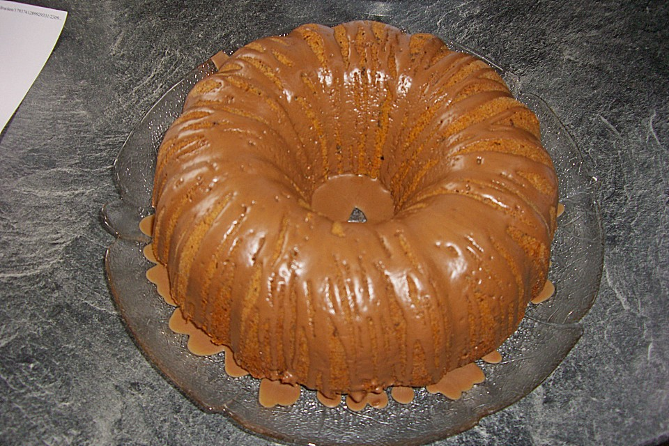 Tiroler rezepte kuchen