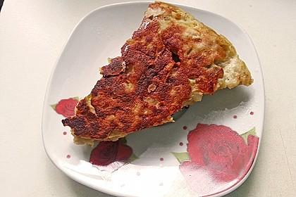 Tortilla de patata 10