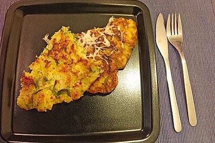 Tortilla de patata 6