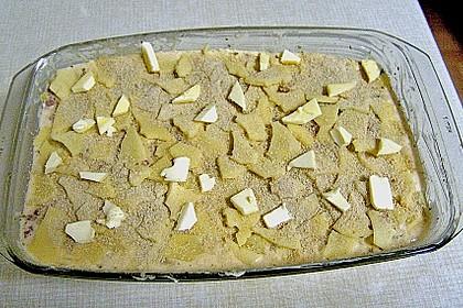 Anden - Kartoffeln 2
