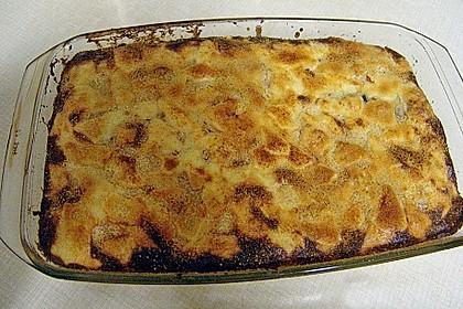 Anden - Kartoffeln 1