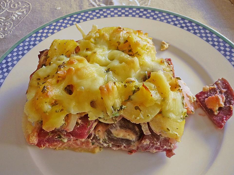 rezepte mit rote beete und kartoffeln gesundes essen und rezepte foto blog. Black Bedroom Furniture Sets. Home Design Ideas