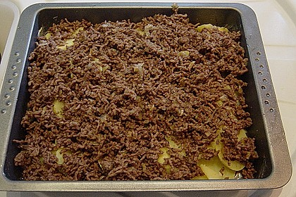 Kartoffelpfanne 2