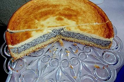Mohnkuchen 11