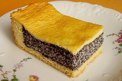 Mohnkuchen 6