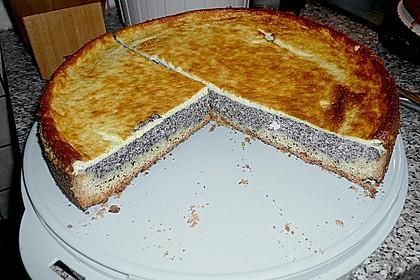 Mohnkuchen 7