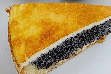 Mohnkuchen 9