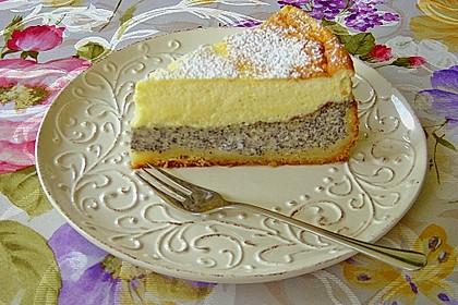 Mohnkuchen 30