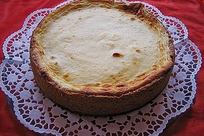 Mohnkuchen 34