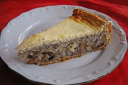 Mohnkuchen 17