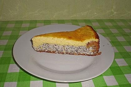 Mohnkuchen 14