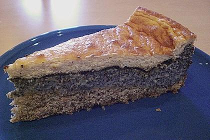 Mohnkuchen 39