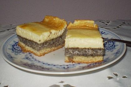 Mohnkuchen 42