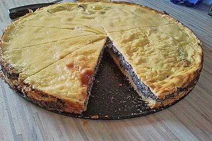 Mohnkuchen 31