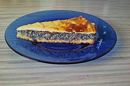Mohnkuchen 32