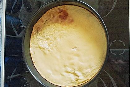 Mohnkuchen 43