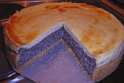 Mohnkuchen 23