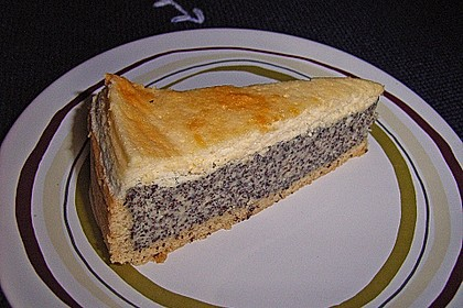 Mohnkuchen 12