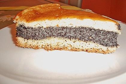 Mohnkuchen 33