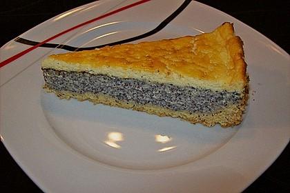 Mohnkuchen 13