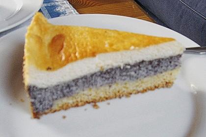 Mohnkuchen 45