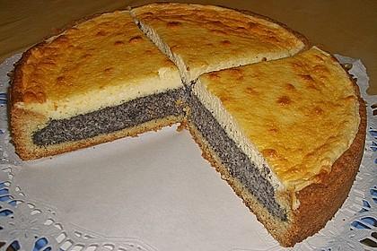 Mohnkuchen 5