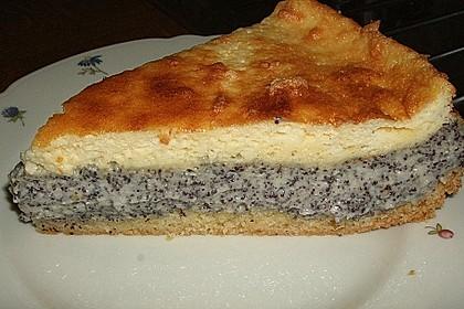 Mohnkuchen 20