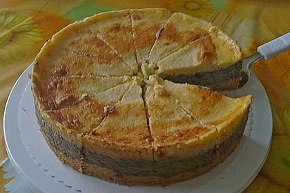 Mohnkuchen 46
