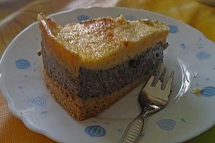 Mohnkuchen 47