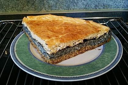 Mohnkuchen 18