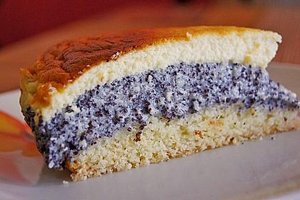 Mohnkuchen 2