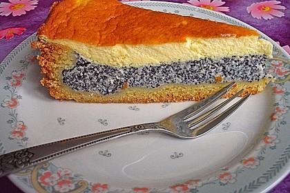 Mohnkuchen 3