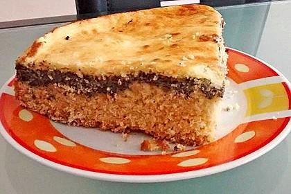 Mohnkuchen 10