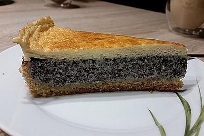 Mohnkuchen 1