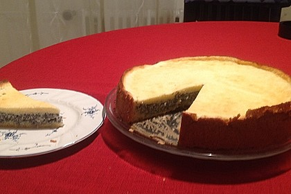 Mohnkuchen 15