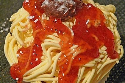 Spaghettikuchen 24