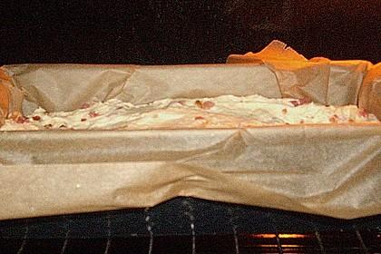 Zwiebel-Käse-Schinken-Brot 65