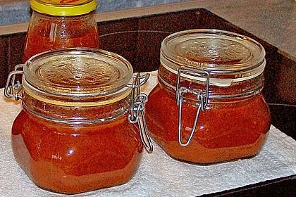 Tomatensauce 11