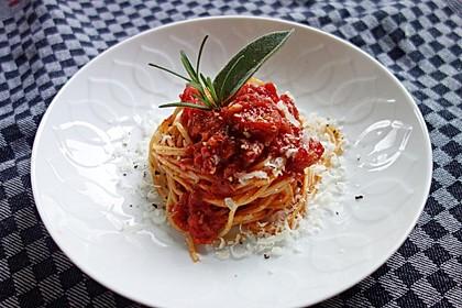 Tomatensauce 2