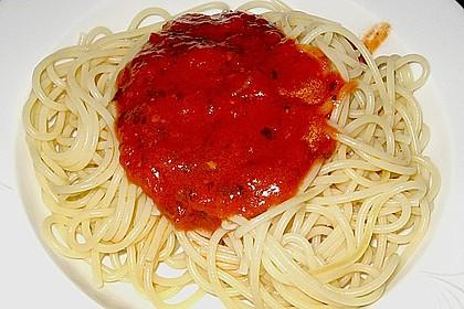 Tomatensauce 14