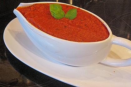 Tomatensauce 3