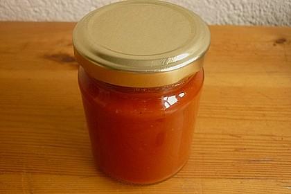 Tomatensauce 35