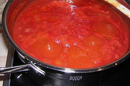 Tomatensauce 21