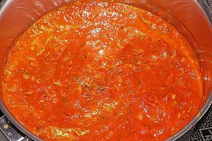 Tomatensauce 24